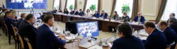 В ОП РФ предложили механизмы улучшения дорожной сети страны
