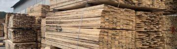 В Совете Федерации обсудили проблему роста цен на строительные материалы
