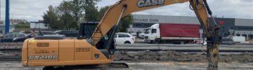 Более 230 млн рублей направят на ремонт автомобильной дороги Алтай-Кузбасс