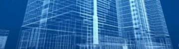 Для строек Москвы разработают стандарт системы информационного моделирования
