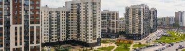 Как, крупный инвестор в ТиНАО выдал более 5,7 тыс. ключей от квартир
