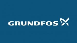 Концерн Grundfos продемонстрировал высокие финансовые показатели в 2020 году