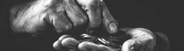 Логическое завершение пенсионной реформы. Население ограбили на 4 триллиона рублей