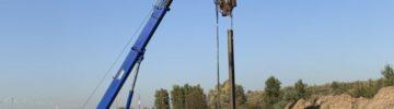 Минстрой России запланировал строительство 20 объектов в 2021 году