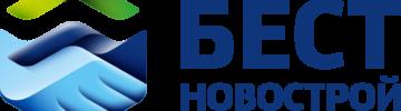 Московские девелоперы отказываются от панельного домостроения