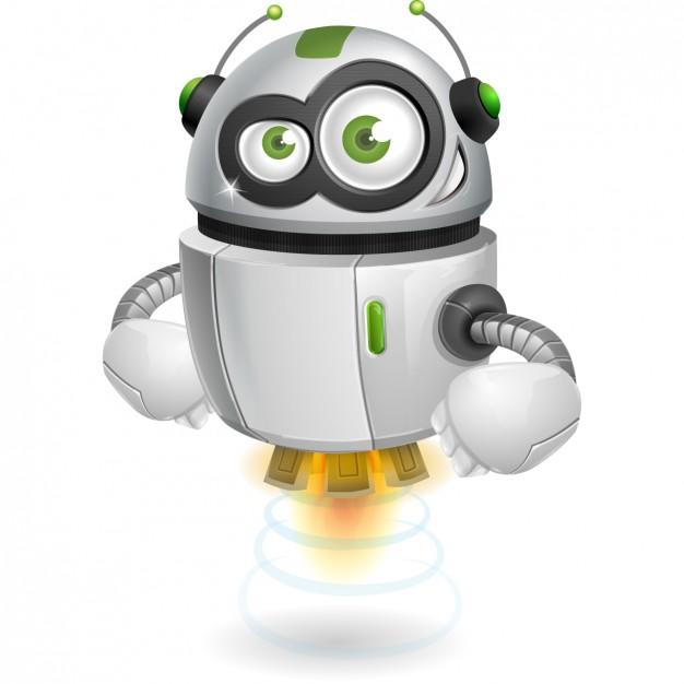 На создание роботов для изготовления уран-плутониевого топлива направят 1,8 млрд рублей