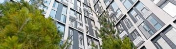 Статус апартаментов почти решен. В какой недвижимости в недалеком будущем проснутся жители «апартов»