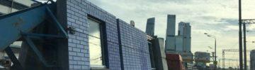 Свыше 30 единиц строительной продукции включили в МТСК