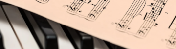 В районе Проспект Вернадского построят музыкальную школу
