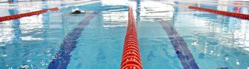 Новый спортобъект с бассейном планируют построить в районе Нагатинский затон