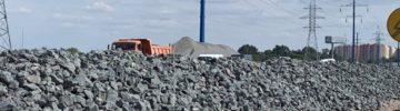 Экспертиза проектов сэкономила городу более 30,5 млрд руб. за три месяца