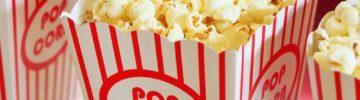 Кинотеатр «Художественный» готовится к открытию после реставрации
