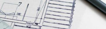 Определен состав комиссии конкурса «Лучший реализованный проект в области строительства»