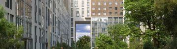 «РСТИ» представило ипотека от СберБанка по ставке 0,1%
