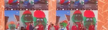 Сочи теперь и столица Международного строительного чемпионата