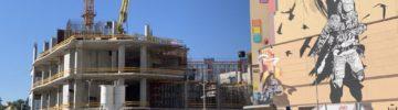 Новый тренд на рынке недвижимости Петербурга. Комнаты стараются покупать без ипотеки