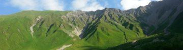 Росреестр окажет методическую помощь Южной Осетии по подготовке земельного законодательства