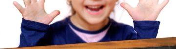 На 220 мест завершилось строительство детского сада в Раменском
