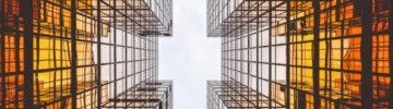 Оргкомитет конкурса «Лучший реализованный проект в области строительства» завершил обработку заявок участников