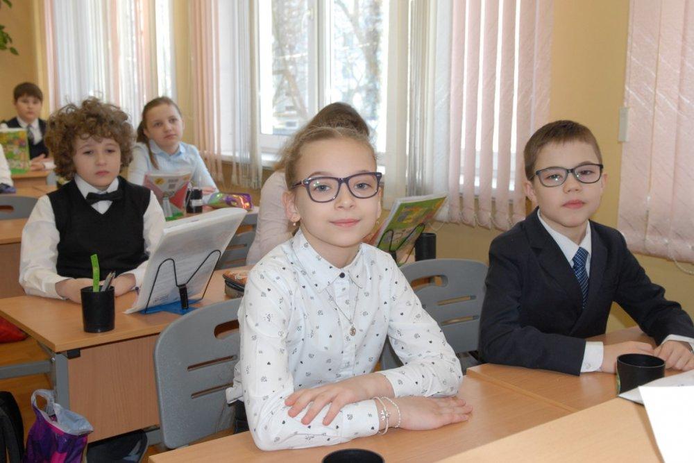 Что за школу, за 3,5 млрд построят в Воронеже