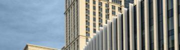 ГК «Галс» примет участие в «Черной пятнице рынка недвижимости 2021»