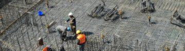 Как создать условия для бесперебойного снабжения строительных объектов в период пандемии?
