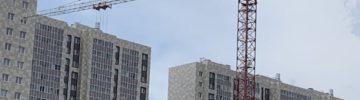 Прием заявок на фотоконкурс «Планета Москва» продлен до 18 июля