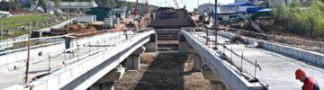 Собянин: коронавирус не повлиял на планы по строительству в 2021 году
