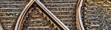 Как прошла реконструкция железнодорожной платформы в Павловском Посаде