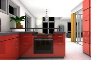 Еще 44 семьи Иркутской области получат новые квартиры