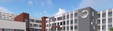 ГК «Лидер Групп» построит в Шушарах новую школу