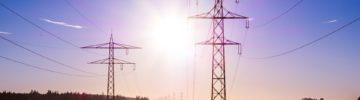 «Россети» построят вторую транзитную линию электропередачи от Кольской АЭС