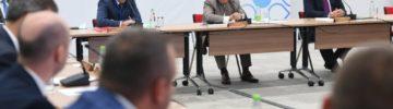 ТЕХНОНИКОЛЬ представила новые строительные решения на крупном форуме в Татарстане