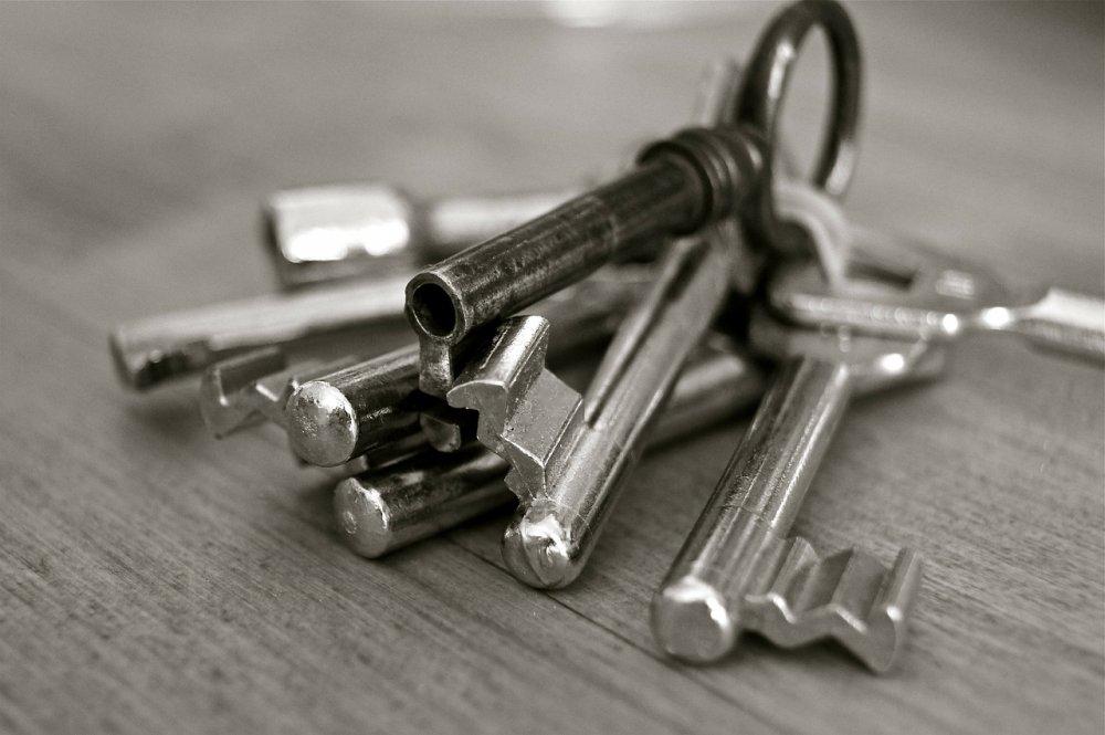 В Подольске 118 семей получили ключи от новых квартир