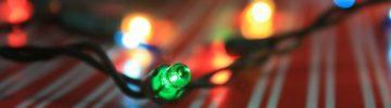 В Зеленограде появится производство по сборке светодиодных изделий