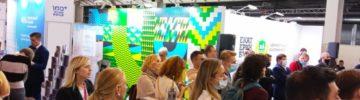 Компания «Выбор» стала партнером конкурса молодых архитекторов «Арх-Идея»